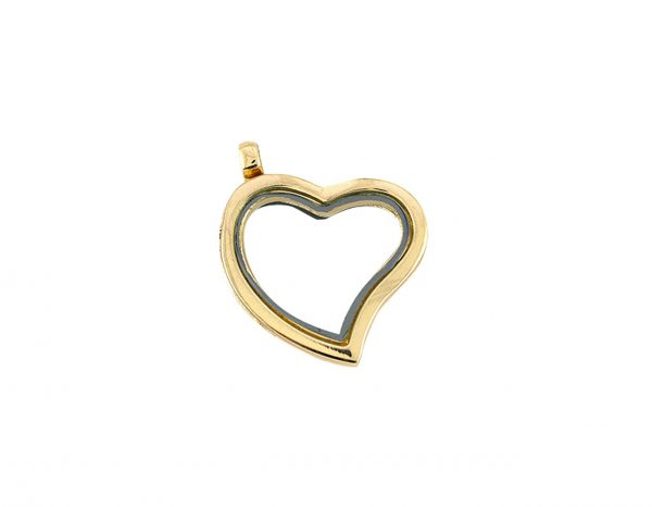 floating-charms-locket-medaillon-goud